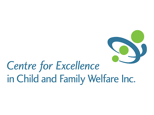 Centre for Excellence in Child and Family Welfare