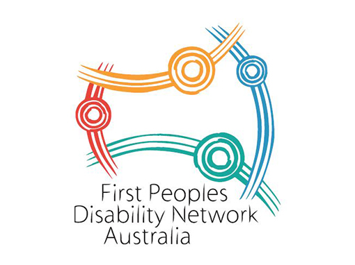 First People's Disability Network